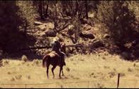 Skewe Reënboog – Short Film Trailer