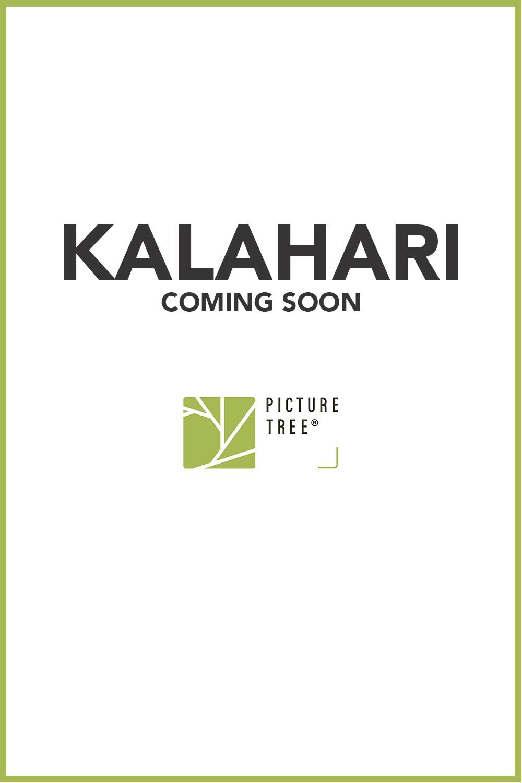 kahalari-coming-soon