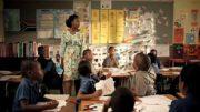 National Empowerment Fund – Classroom