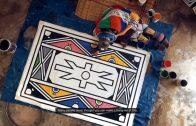 Boardmans – Brand Festival Hards