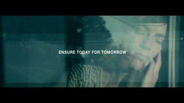 EONLIFE:Ensure by Richard Truter