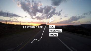 IDC – Eastern Cape