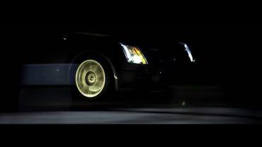Cadillac – Vignette