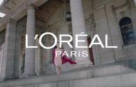 L'Oréal – Infaillible
