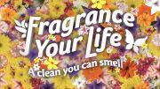 FragranceII